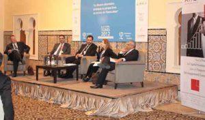 forumdelafinancealternative