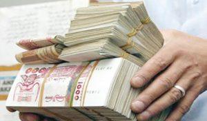 algerie-argent-salaire