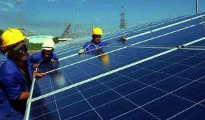 centrale_solaire_photovoltaique