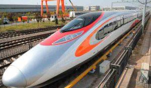 industrie_ferroviaire_chine