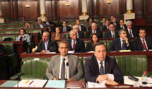 tunisie-budget-m-affaires-etrangeres-wmc