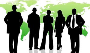 tunisie-pays-entrepreneuriat