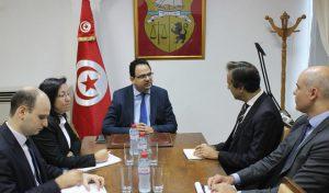 zied-laadhari-delegation-embraer-tunisie