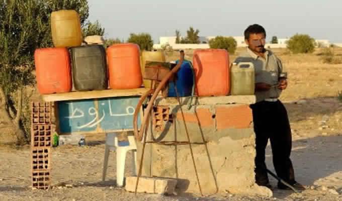 tunisie les barons de la contrebande webmanagercenter. Black Bedroom Furniture Sets. Home Design Ideas