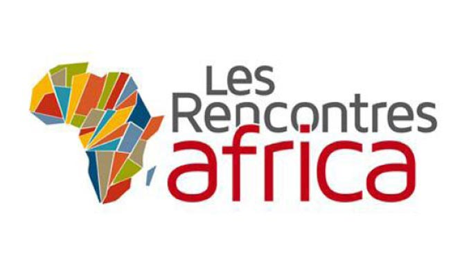 Rencontres ccef 2016