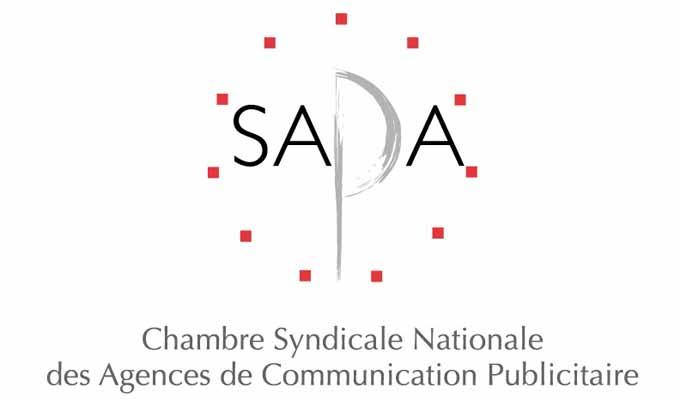 Sapa tunisie le nouveau bureau de la chambre syndicale - Chambre syndicale des proprietaires ...