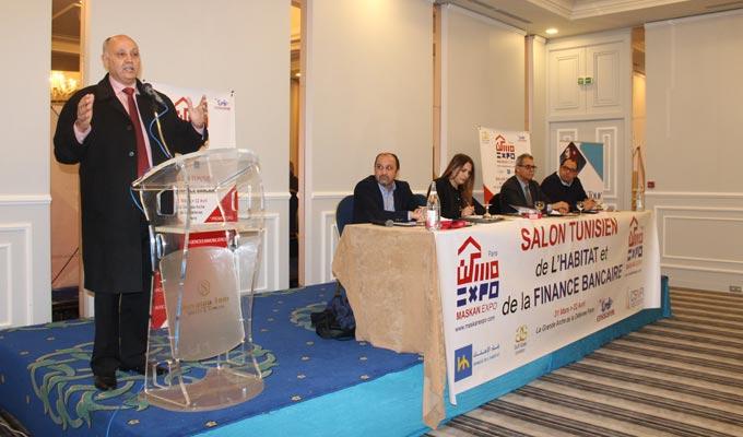 Maskan expo paris l 39 adresse des tunisiens r sidents en for Adresse paris expo