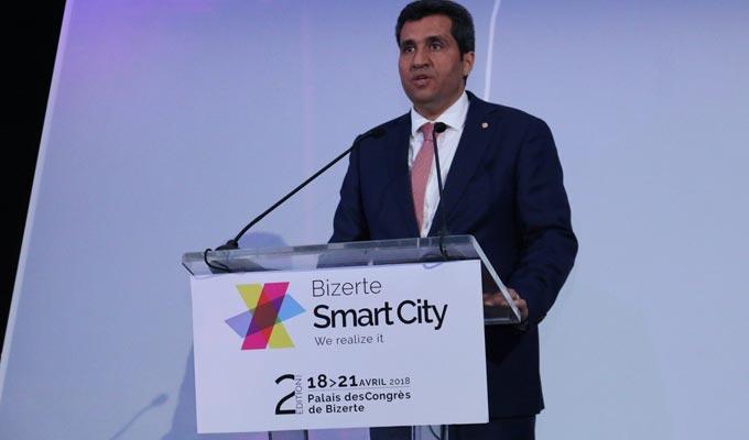 C'est le 24 avril 2019 que sera donné le top départ de la &qout;Caravane Smart Cities &qout; en Tunisie.Un road Show qui peut servir de levier d'émancipation citoyenne. Lever de rideau sur ce «Tour de Tunisie» en promotion du concept de Smart Cities.