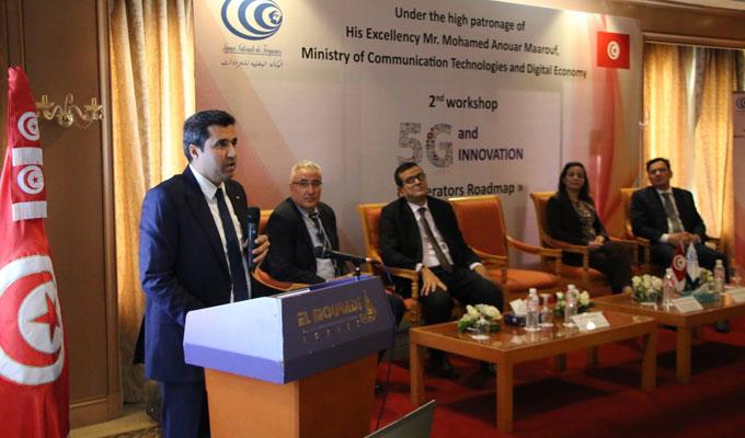 """Résultat de recherche d'images pour """"Tunisie, technologies, innovations, tunisien"""""""