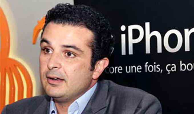 le dossier marouane mabrouk et orange tunisie devant l 39 assembl e webmanagercenter. Black Bedroom Furniture Sets. Home Design Ideas